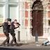 Ne álldogálj Belgiumban, fegyverrel a kezedben az utcán, vagy ha igen, gyorsan dobd el ha a rendőrök kérik, különben így járhatsz