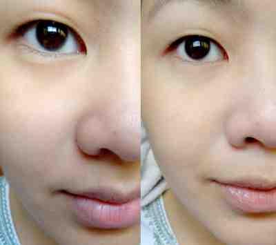 وصفة من فتاة كورية لتصفية البشرة و سد المسامات الواسعة في ثلاثة أيام