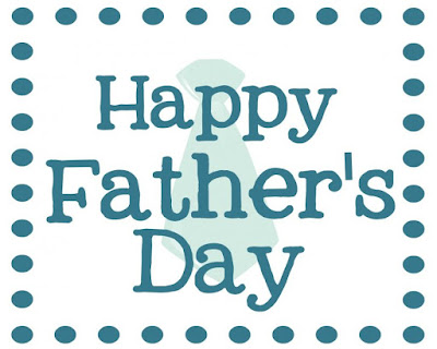 Happy Father's Day 2017,Father's Day 2017,when is fathers day 2017