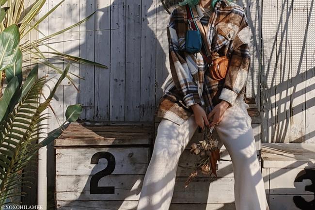 Japanese Fashion Blogger,MizuhoK,20201128OOTD