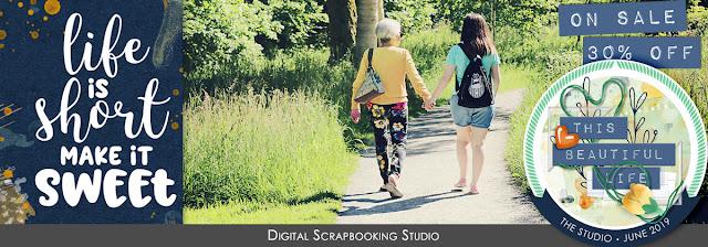 https://www.digitalscrapbookingstudio.com/sekada-designs/?category_id=5566