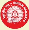 North Central Railway Apprentice Jobs 2021 – 480 Posts, Salary, Application Form