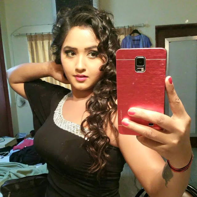 latest bhojpuri actress pic, Charming new bhojpuri actress photo