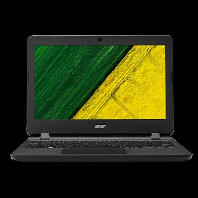 Leptop Acer impian