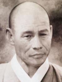 """Poema del día: """"Proporción inversa"""", de Han Yong-un (Corea del Sur, 1879-1944)"""
