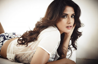 fukrey-2-will-be-better-than-first-instalment-richa-chadda