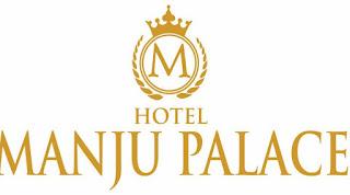 Hotel Manju Palace Nanded