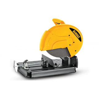 Máy cắt sắt Dewalt  D28720 355mm