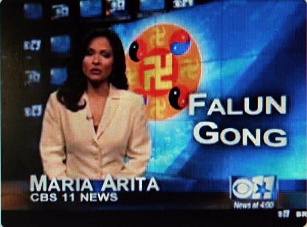 Truyền hình CBS: 1 nhân viên qua đời, 6 người lây nhiễm COVID-19