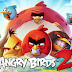 Angry Birds 2 v2.41.0 Apk + Data Mod [Unlimited Gems/Unlimited Lives]