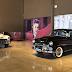 Museu do Automóvel de Pomerode (SC) recebe o público a partir de amanhã (29) - CURTA BLUMENAU