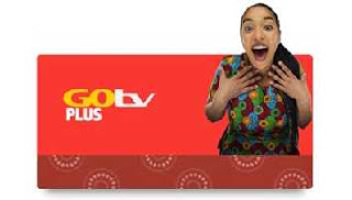 gotv-plus-channel-list-bouquets