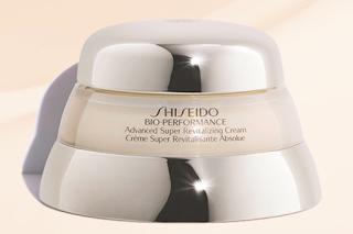 Shiseido資生堂 百優精純乳霜
