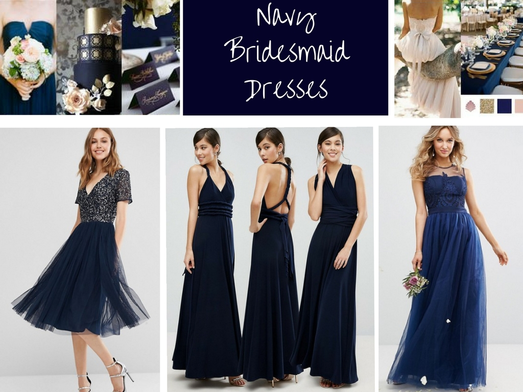 Bridesmaid dress inspiration eat travel love travel and shop navy blue bridesmaid dresses coast corwin multi tie maxi dress maya v neck midi tulle dress with tonal delicate sequins chi chi london ombrellifo Image collections