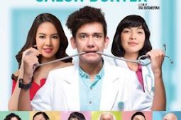 Download Film Catatan Dodol Calon Dokter DUB Indo (2016) - LK21