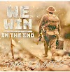 Download Music || We win in the end - Tomi Favored