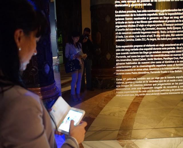 Casino_de_la_Exposición