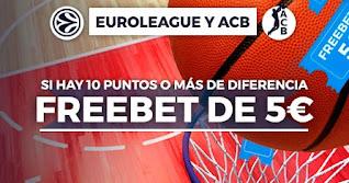 paston promo euroleague y acb