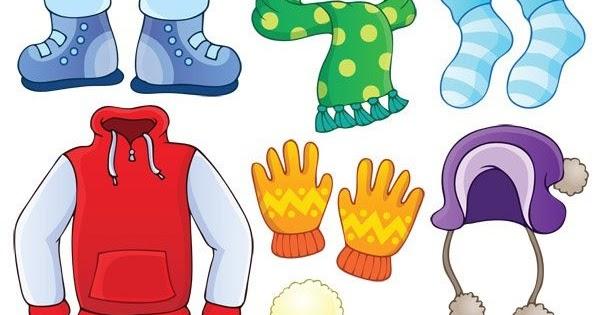 картинки зимняя одежда головные уборы полив уход