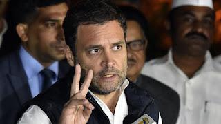rahul-ask-modi-on-economical-difrences