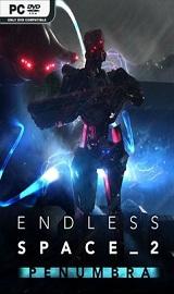Endless Space 2 Penumbra - Endless Space 2 Penumbra-CODEX