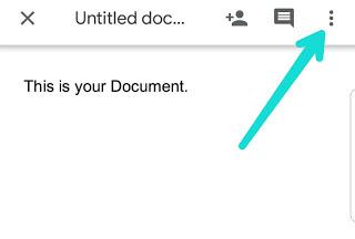 google-drive-screenshot