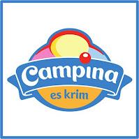 Lowongan Kerja PT Campina Ice Cream Industry Tbk - Surabaya