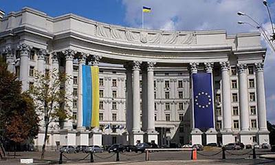 """МЗС викликало посла Чехії через зустріч Земана з """"підкарпатськими русинами"""""""