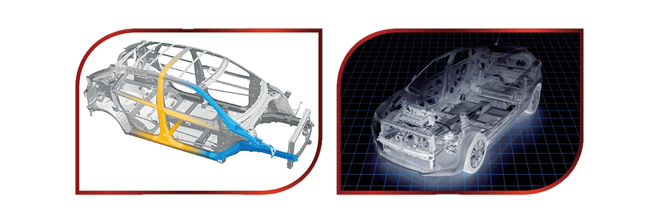 Fitur Safety Suzuki Baleno Terbaru