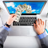Cara menghasilkan uang di Internet?