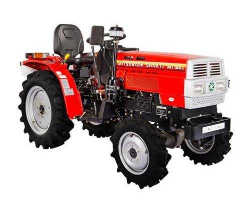 mitsubishi-shakti-mt-180d-chhota-tractor