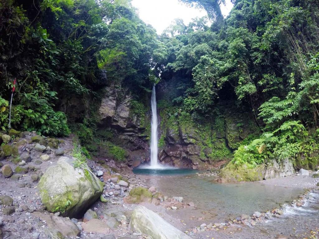 Camiguin Island Tourist Spots, Camiguin Island, Touris Spots in Camiguin, Laureen Uy