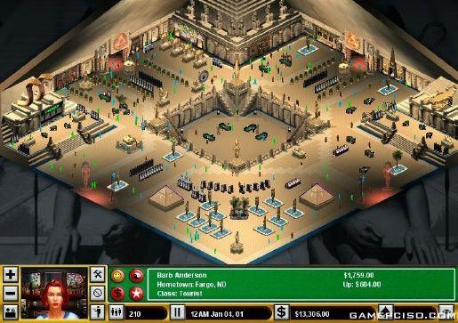 Hoyle casino torrent download borgata hotel casino and spa reviews
