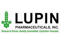 lupin limited careers,B.Sc,M.Sc,B.Pharm,Pharmaceutical jobs, pharma job, Lupin Limited jobs,Production jobs,QA Job,Quality Control,Quality Assurance,Indore, Madhya Pradesh jobs