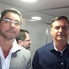 www.seuguara.com.br/Marcelo Bretas/Jair Bolsonaro/