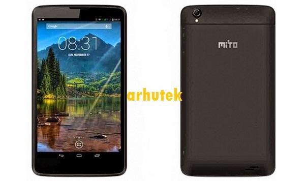 Harga Tablet Mito terbaru