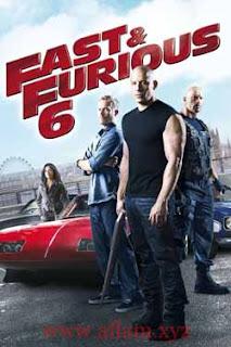 مشاهدة فيلم Fast And Furious 6 2013 مترجم