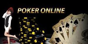 Daftar 3 Situs Poker Online Terpercaya Di Indonesia