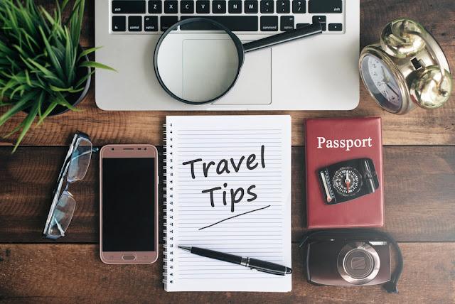Manfaat Memiliki Asuransi Selama Melakukan Perjalanan Wisata