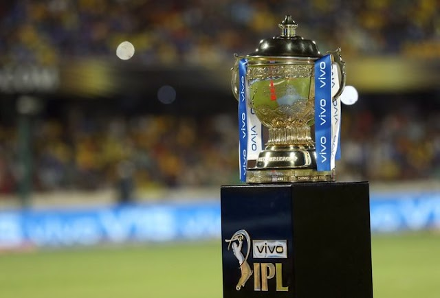 IPL 2021 - Live Updates, Dates, Schedule, Teams, Highlights