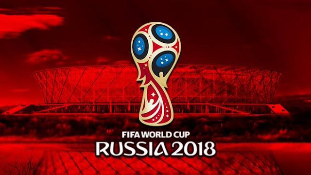 Sorteio dos grupos da Copa do Mundo 2018: potes, data, horário e TV