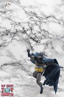 MAFEX Batman (Batman: Hush) 42