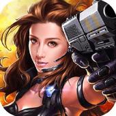 Gun Killer Mod Apk v4.04.20 Unlimited Money/Unlocked Terbaru
