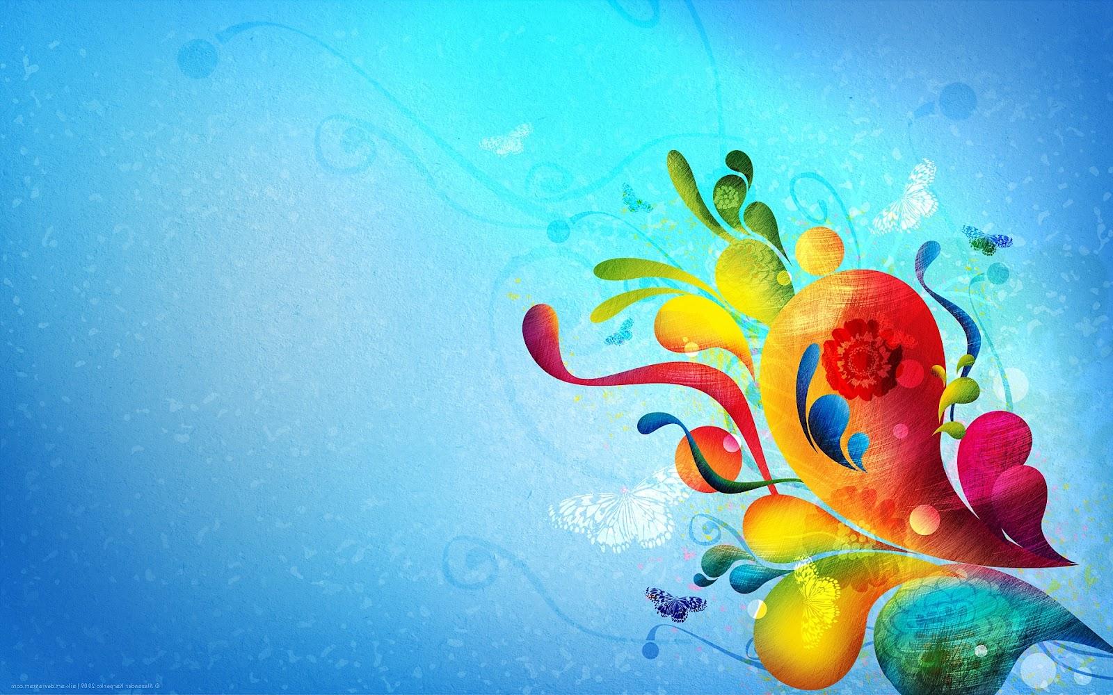 cute desktop wallpaper