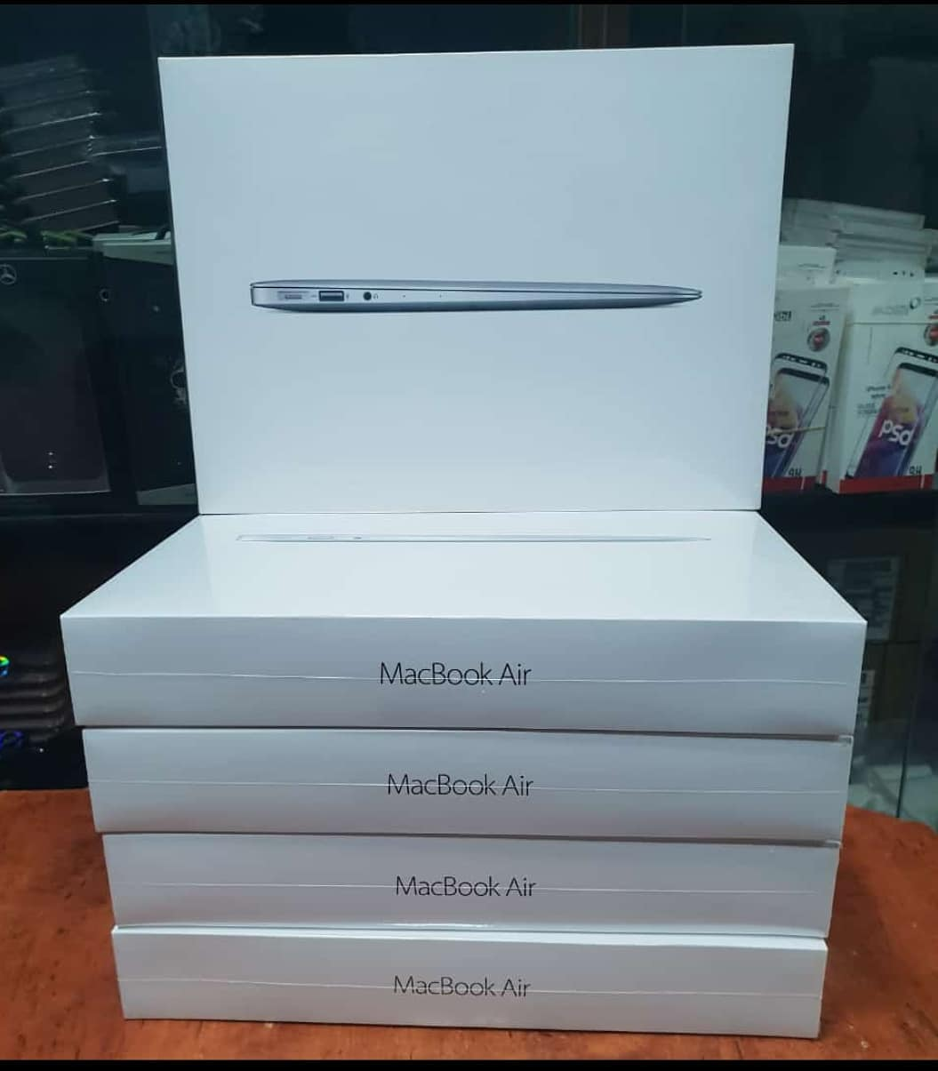 jual apple macbook bm