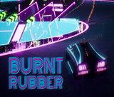 burnt-rubber