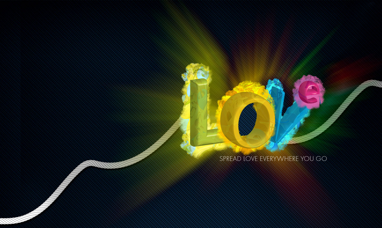 Beautiful Love Wallpaper Hd: Beautiful Love HD Wallpapers Free Download In 1080p