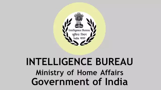 Assistant Central Intelligence Officer Recruitment 2021 Apply Online For 2000 Vacancy