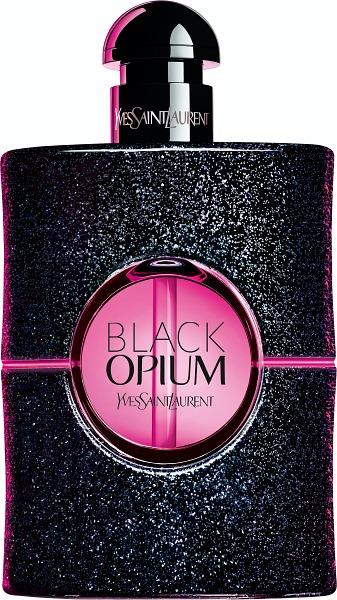 black-opium-neon-ysl-beauty