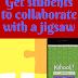 Jigsaw Kahoot for Collaboration